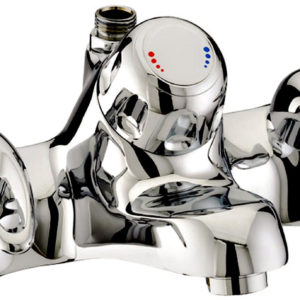 Bristan Shower Taps & Mixers