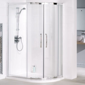 Lakes Shower Enclosures & Trays