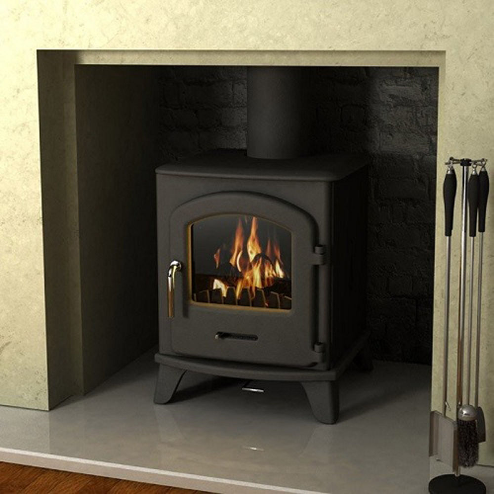 Broseley Wood Burners