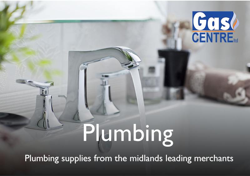 Plumbing Supplies Leading Plumbing Merchant Gas Centre Ltd