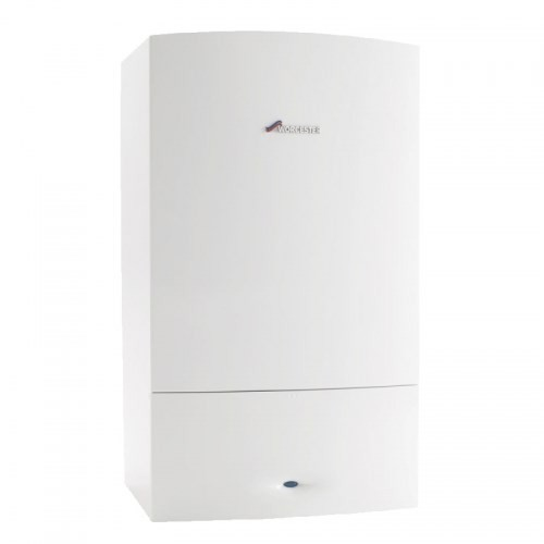 Worcester Bosch Boilers